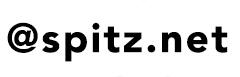 @spitz.net